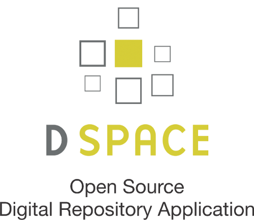 Dspace by openlx
