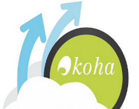 Koha On Cloud by OpenLX
