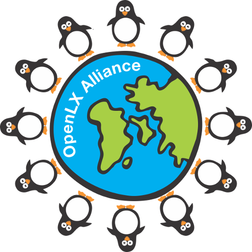 OpenLX Alliance of Linux Enterprises across the Globe