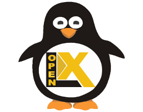 OpenLX Linux